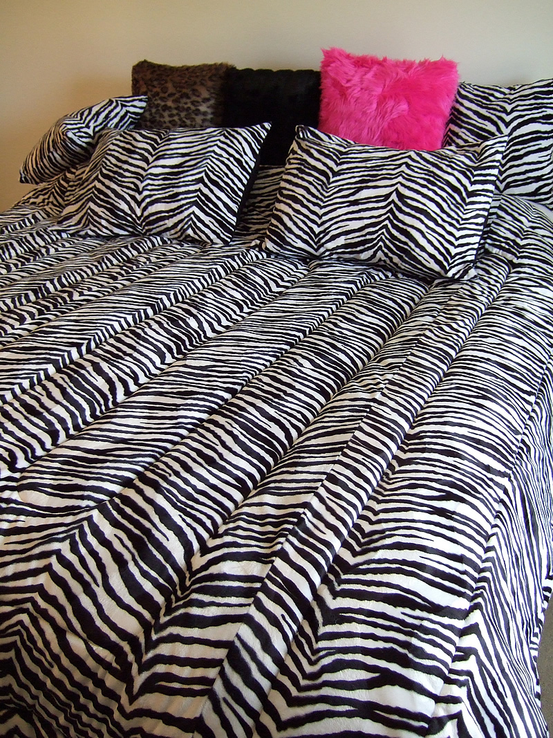 golden bed zoom coyote spread fur wolf listing comforter faux il fullxfull